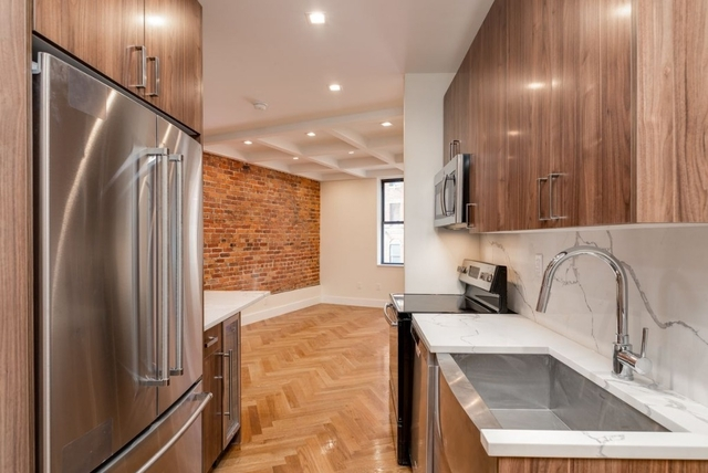 4 Bedrooms, Crown Heights Rental in NYC for $4,704 - Photo 1