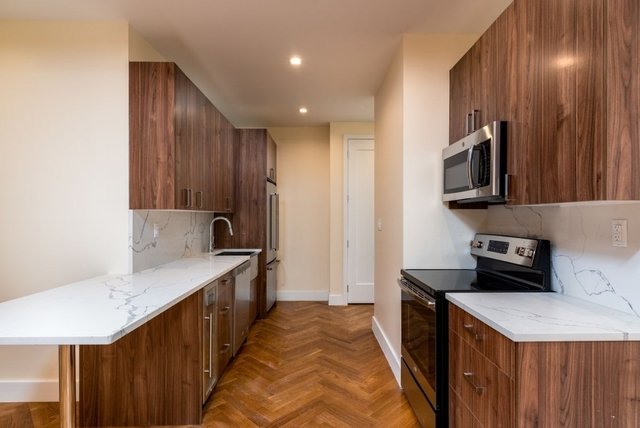 4 Bedrooms, Crown Heights Rental in NYC for $5,340 - Photo 1