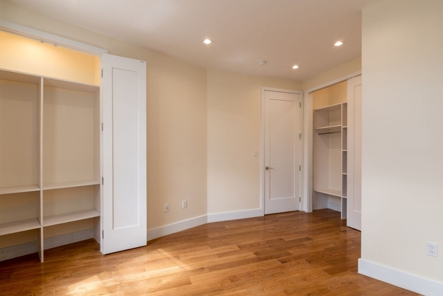4 Bedrooms, Crown Heights Rental in NYC for $4,704 - Photo 2