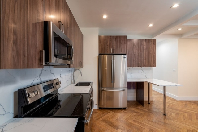 4 Bedrooms, Crown Heights Rental in NYC for $5,340 - Photo 2