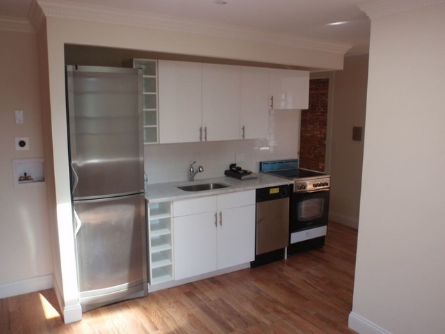 3 Bedrooms, Alphabet City Rental in NYC for $5,225 - Photo 1