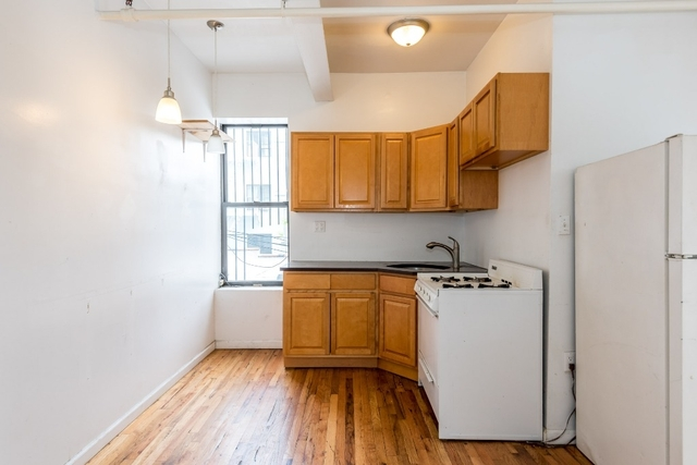 4 Bedrooms, East Williamsburg Rental in NYC for $3,400 - Photo 1