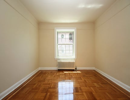 1 Bedroom, Jackson Heights Rental in NYC for $1,850 - Photo 2