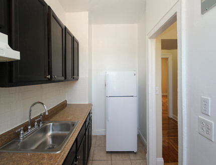 1 Bedroom, Jackson Heights Rental in NYC for $1,850 - Photo 1