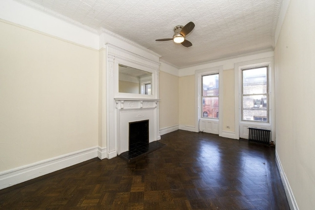 1 Bedroom, Glendale Rental in NYC for $2,795 - Photo 1