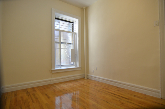4 Bedrooms, Manhattan Valley Rental in NYC for $4,000 - Photo 2