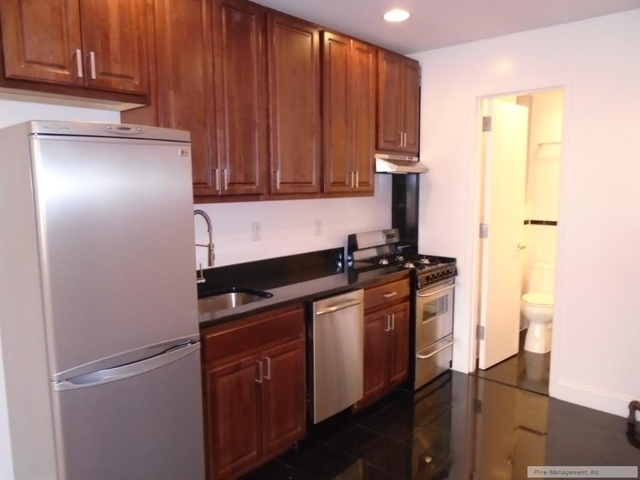Studio, Manhattan Valley Rental in NYC for $1,933 - Photo 2