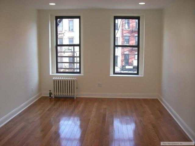 Studio, Manhattan Valley Rental in NYC for $1,933 - Photo 1