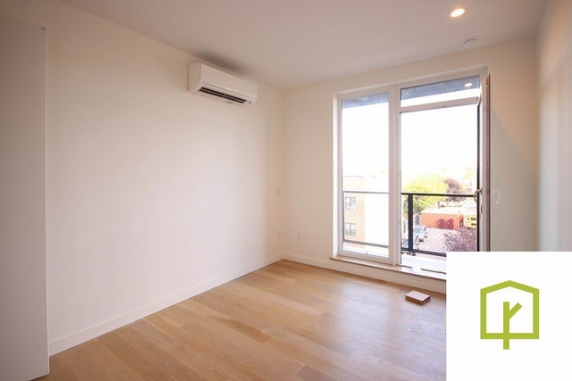 3 Bedrooms, Bushwick Rental in NYC for $3,350 - Photo 1