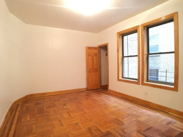 1 Bedroom, Fort George Rental in NYC for $1,625 - Photo 1