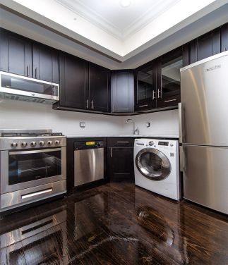 1 Bedroom, Chelsea Rental in NYC for $3,941 - Photo 1