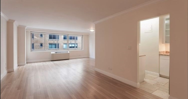 1 Bedroom, Flatiron District Rental in NYC for $4,875 - Photo 1