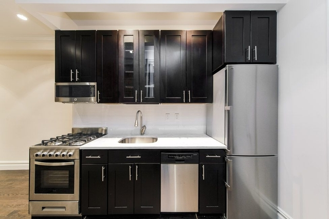 1 Bedroom, East Village Rental in NYC for $3,483 - Photo 1