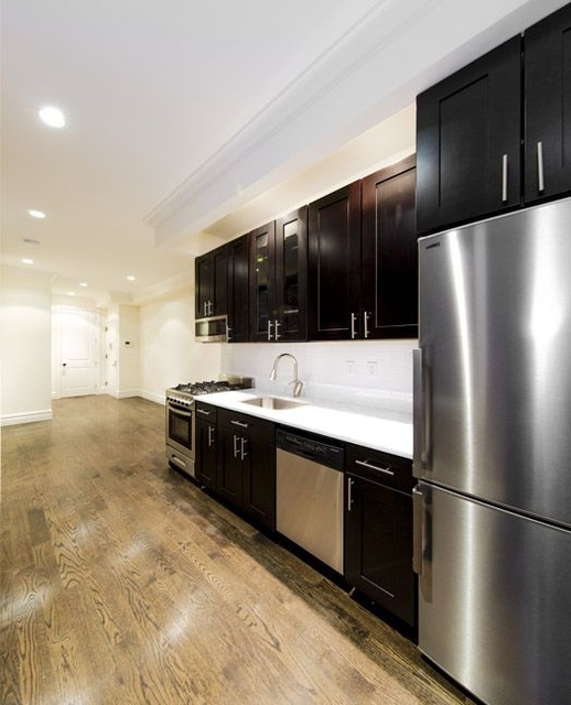 1 Bedroom, East Village Rental in NYC for $3,483 - Photo 2