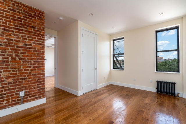 2 Bedrooms, Crown Heights Rental in NYC for $3,850 - Photo 2