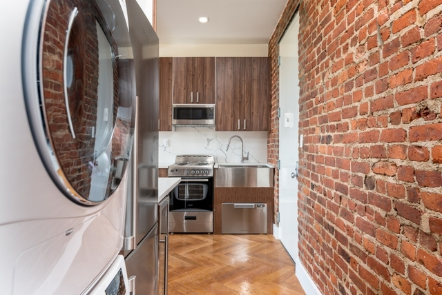 2 Bedrooms, Crown Heights Rental in NYC for $3,850 - Photo 1