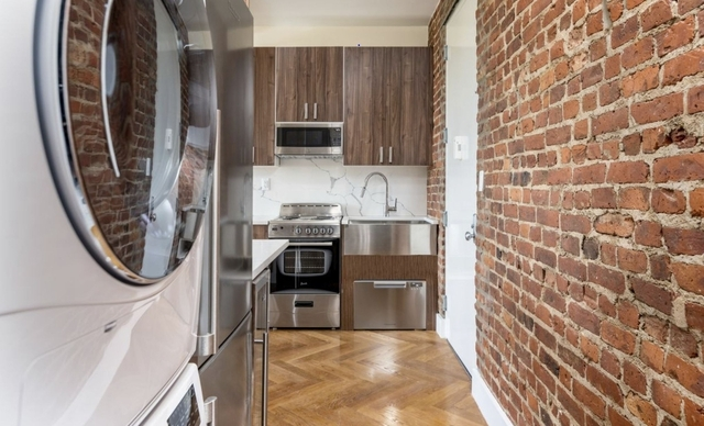 2 Bedrooms, Crown Heights Rental in NYC for $3,300 - Photo 1