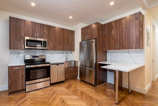 Room, Crown Heights Rental in NYC for $1,250 - Photo 1