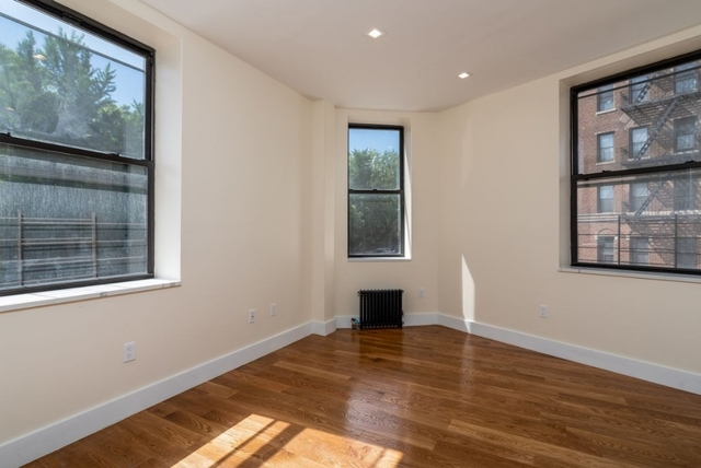 4 Bedrooms, Bushwick Rental in NYC for $1,500 - Photo 2