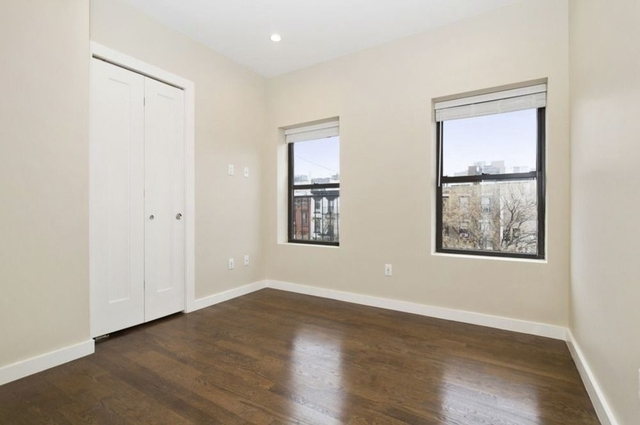 2 Bedrooms, East Village Rental in NYC for $4,595 - Photo 2
