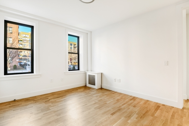 1 Bedroom, Flatbush Rental in NYC for $2,160 - Photo 2