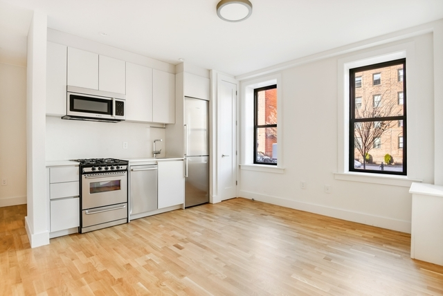 1 Bedroom, Flatbush Rental in NYC for $2,160 - Photo 1