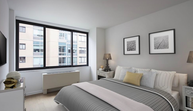 1 Bedroom, Chelsea Rental in NYC for $5,470 - Photo 1