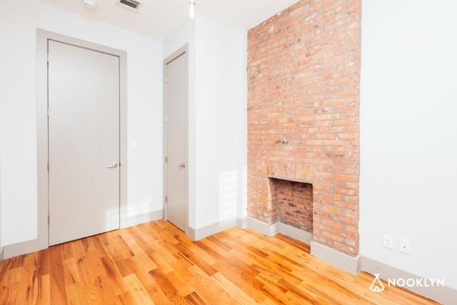 3 Bedrooms, Ridgewood Rental in NYC for $2,695 - Photo 2