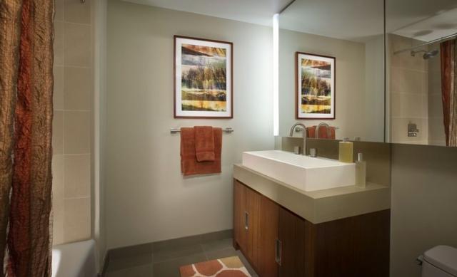 Studio, Chelsea Rental in NYC for $4,215 - Photo 1