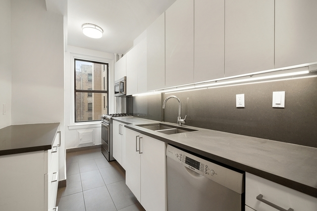 2 Bedrooms, Gramercy Park Rental in NYC for $8,595 - Photo 2