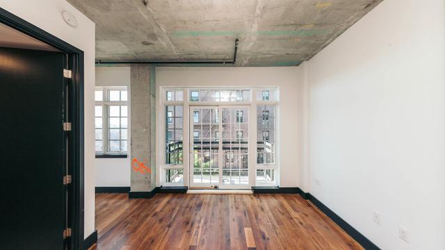 1 Bedroom, Bushwick Rental in NYC for $2,384 - Photo 2