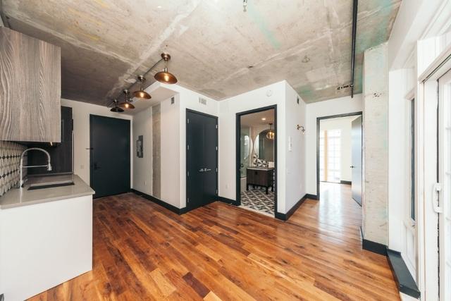 1 Bedroom, Bushwick Rental in NYC for $2,384 - Photo 1
