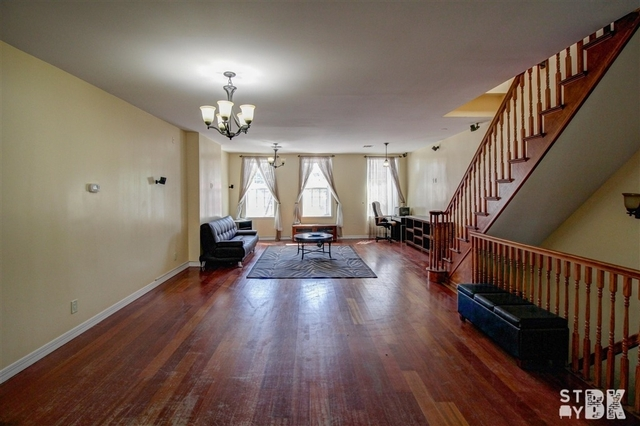 3 Bedrooms, Kensington Rental in NYC for $3,500 - Photo 2
