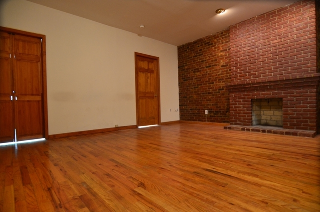 2 Bedrooms, Upper West Side Rental in NYC for $4,850 - Photo 1