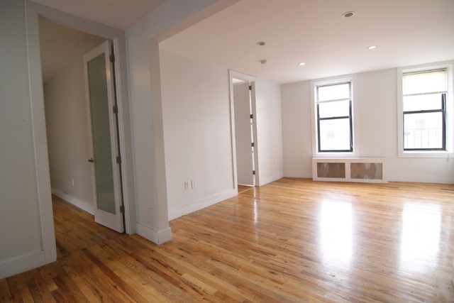 3 Bedrooms, Bay Ridge Rental in NYC for $2,689 - Photo 1