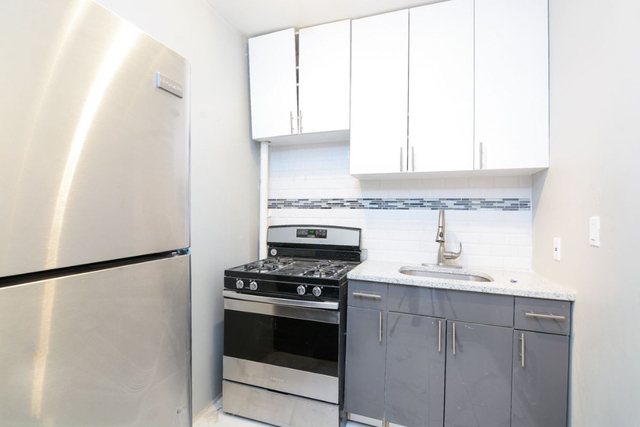 2 Bedrooms, Bedford-Stuyvesant Rental in NYC for $2,075 - Photo 2