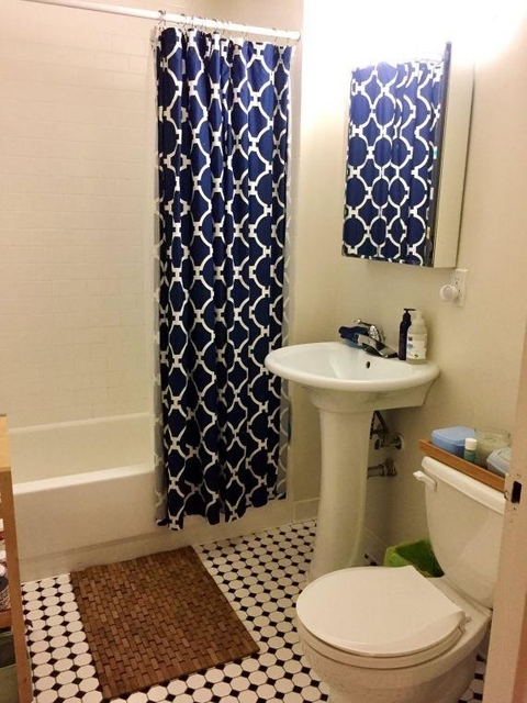 1 Bedroom, Upper West Side Rental in NYC for $3,375 - Photo 1