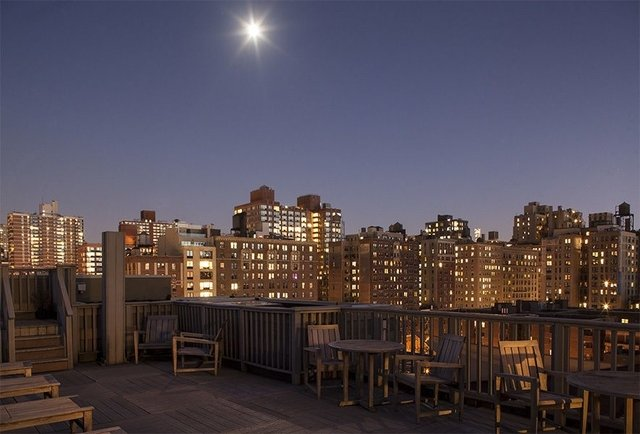 1 Bedroom, Upper West Side Rental in NYC for $3,375 - Photo 2