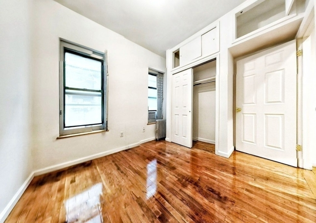 1 Bedroom, East Village Rental in NYC for $2,295 - Photo 2