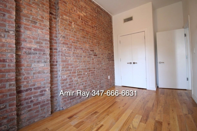 3 Bedrooms, Crown Heights Rental in NYC for $3,000 - Photo 2