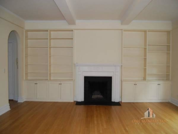 1 Bedroom, Upper East Side Rental in NYC for $4,000 - Photo 2