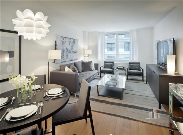 1 Bedroom, Upper West Side Rental in NYC for $5,000 - Photo 1