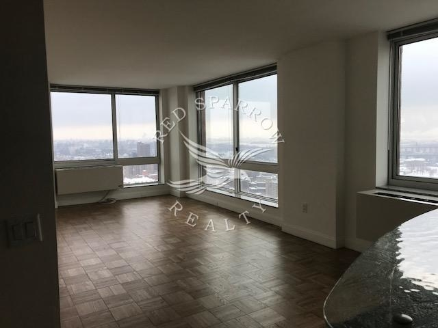 3 Bedrooms, East Harlem Rental in NYC for $8,300 - Photo 1