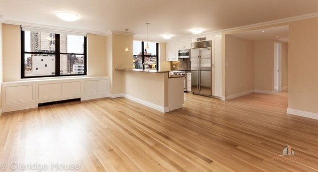 3 Bedrooms, Yorkville Rental in NYC for $10,000 - Photo 1