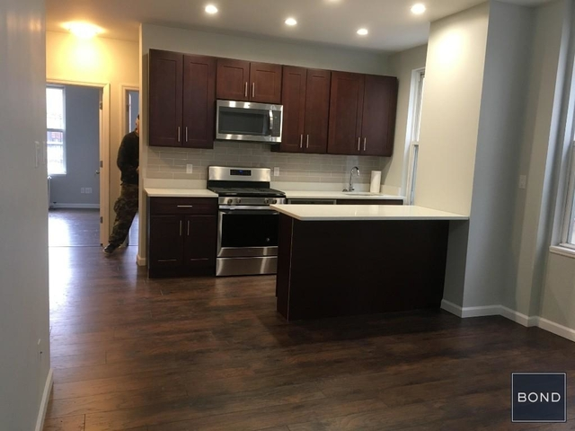3 Bedrooms, Astoria Rental in NYC for $2,890 - Photo 1