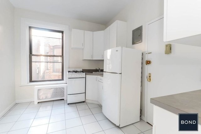 1 Bedroom, Yorkville Rental in NYC for $2,550 - Photo 2
