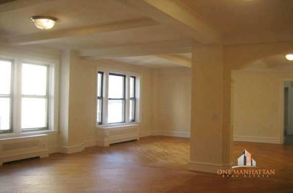 3 Bedrooms, Upper East Side Rental in NYC for $11,000 - Photo 2