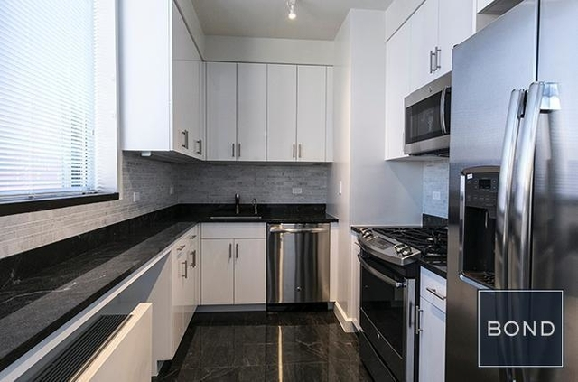 2 Bedrooms, Upper East Side Rental in NYC for $10,800 - Photo 1