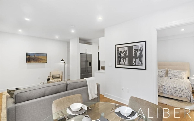3 Bedrooms, Turtle Bay Rental in NYC for $6,141 - Photo 2