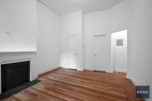 1 Bedroom, West Village Rental in NYC for $3,775 - Photo 2